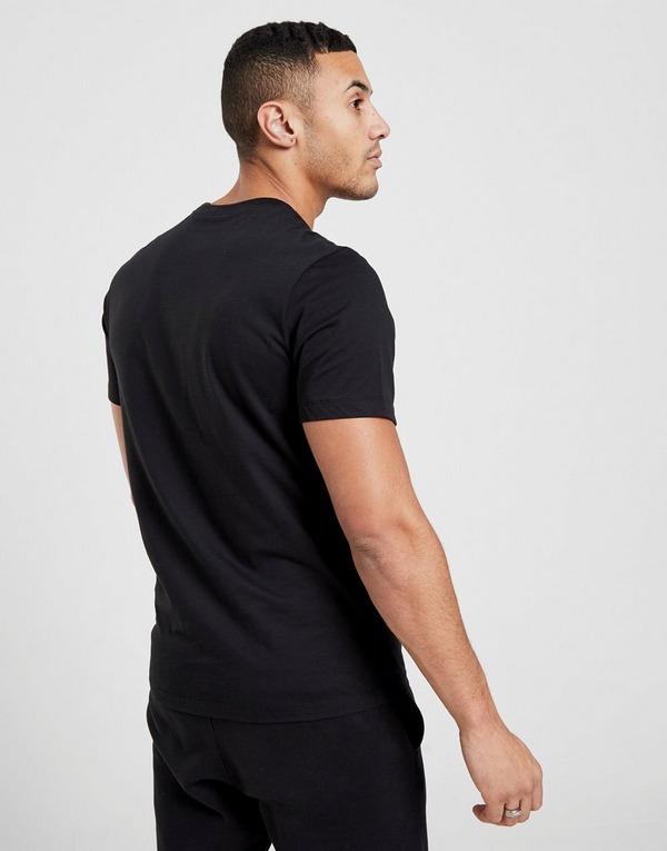 Nike Just Do It Fade T-Shirt