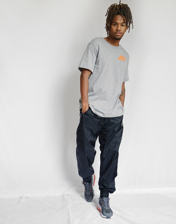 Nike Remix T-Shirt Men's