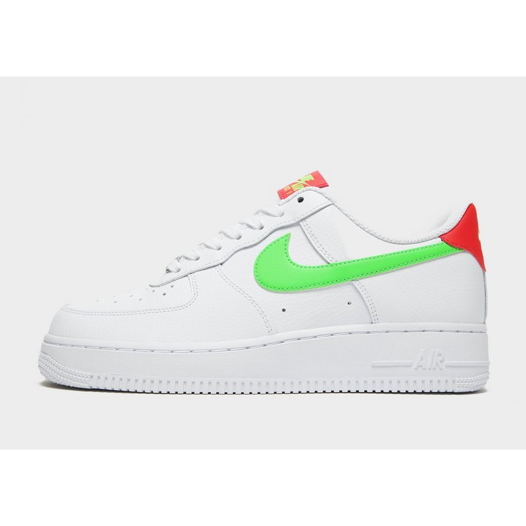 Nike Air Force 1 '07 LV8 Women's