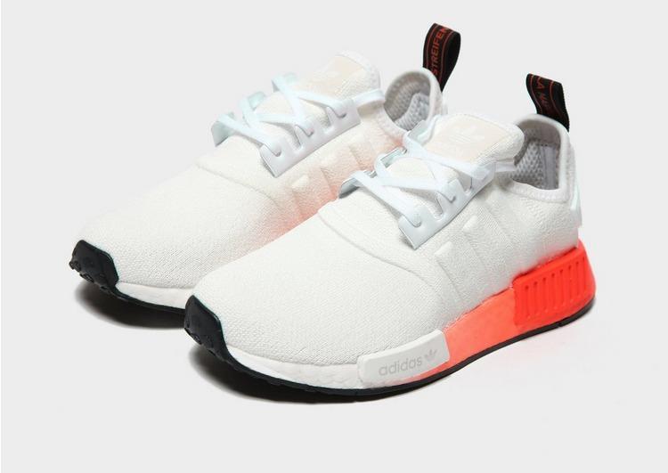 adidas Originals Baskets NMD_R1 Junior