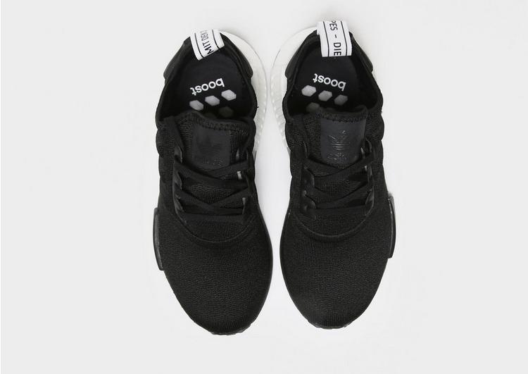 adidas Originals NMD_R1 júnior