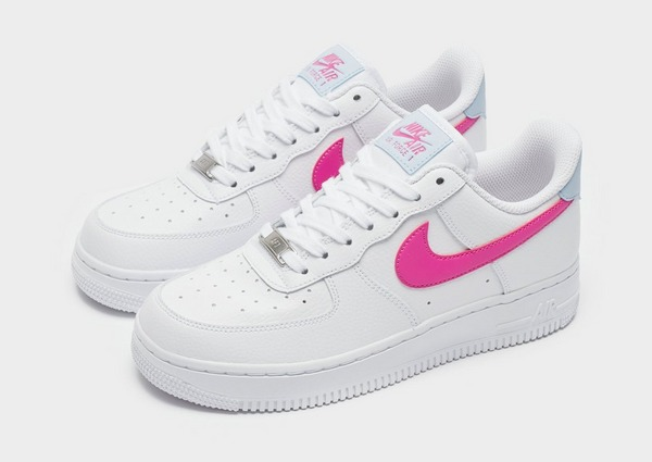 nike air force 1 07 domna