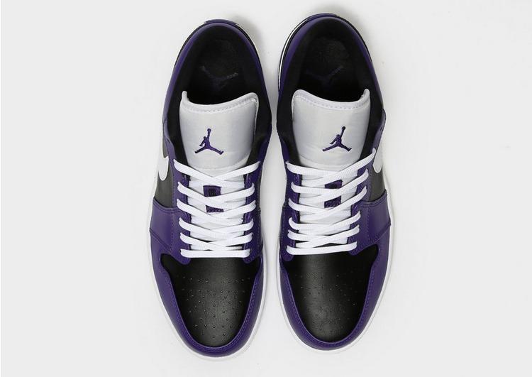 Jordan Air 1 Low