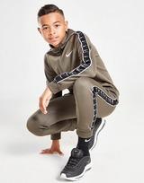 Nike Tape Poly Joggingbukser Junior