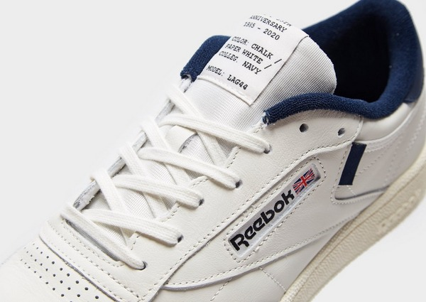 Reebok Club C 85 Heren