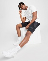 Nike Air Max Shorts Men's