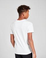 Nike Sportswear Swoosh T-Shirt Junior