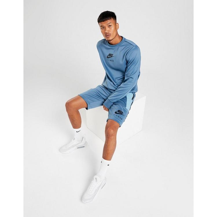 Nike Air Max Shorts Men's
