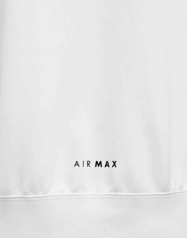 Nike Air Max Overhead Hoodie Men's