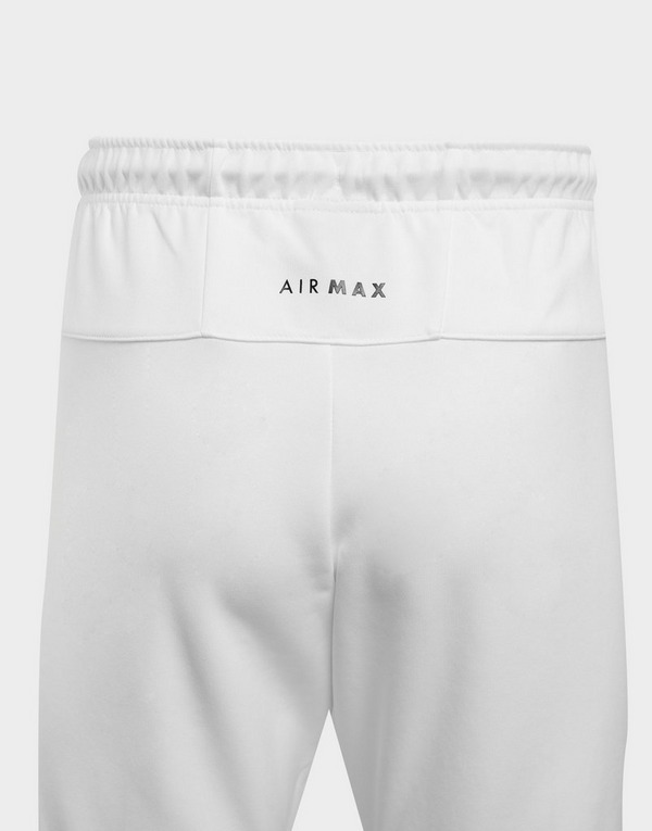 Nike Air Max Track Pants Men's