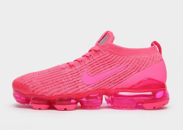 nike femmes chaussures vapormax