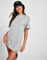 Nike vestido Essential para mujer