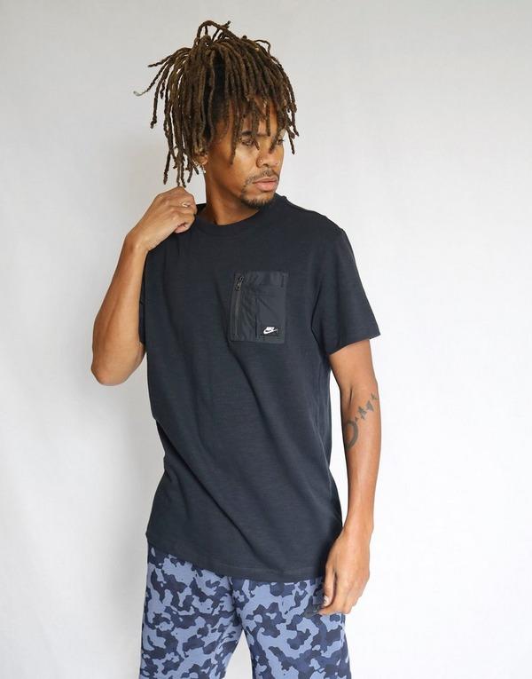 Nike Modern T-Shirt Men's