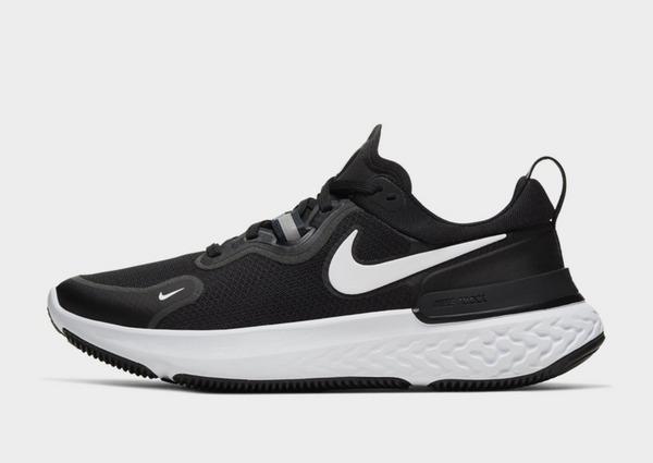 Nike React Miler para mujer