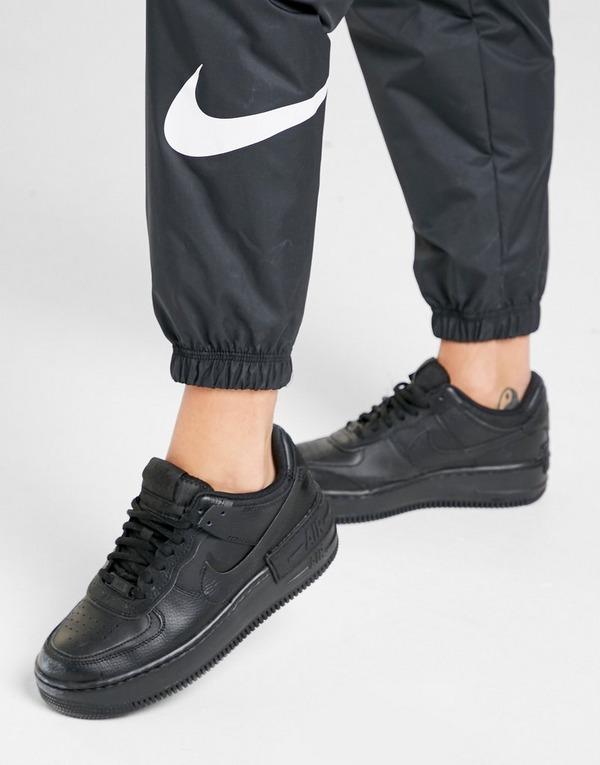 Nike Swoosh Cargo Pants Women's