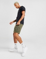 Nike Short Lightweight Cargo Homme