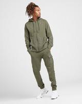 Nike Modern Lightweight Full Zip Hoodie