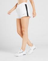 Nike pantalón corto Swoosh Mesh