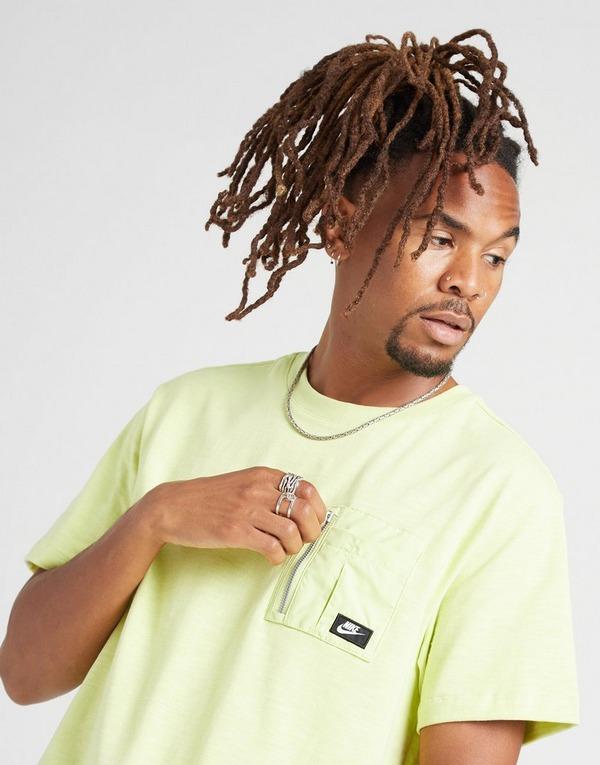Nike T shirt Modern Homme