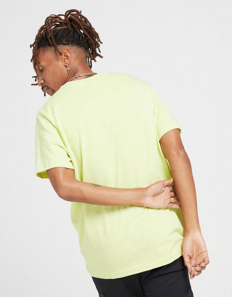 Nike Modern T-Shirt