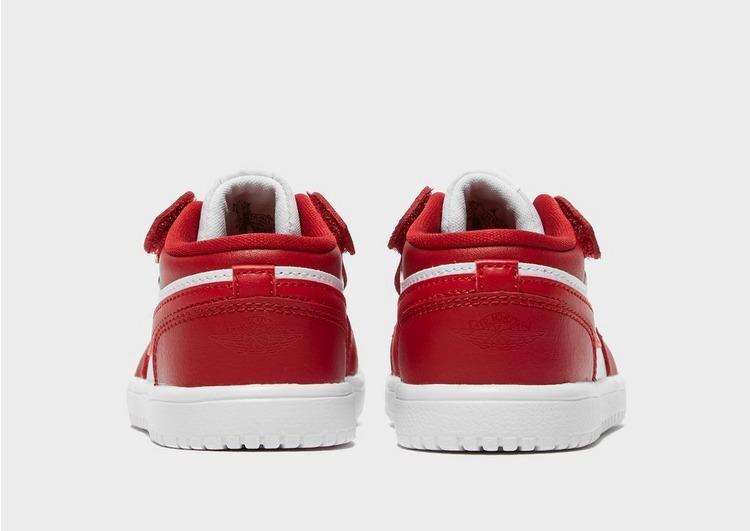 Jordan Air Low 1 Infant
