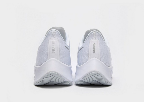Compra Nike Air Zoom Pegasus 37 para Mulher em Cinzento   JD