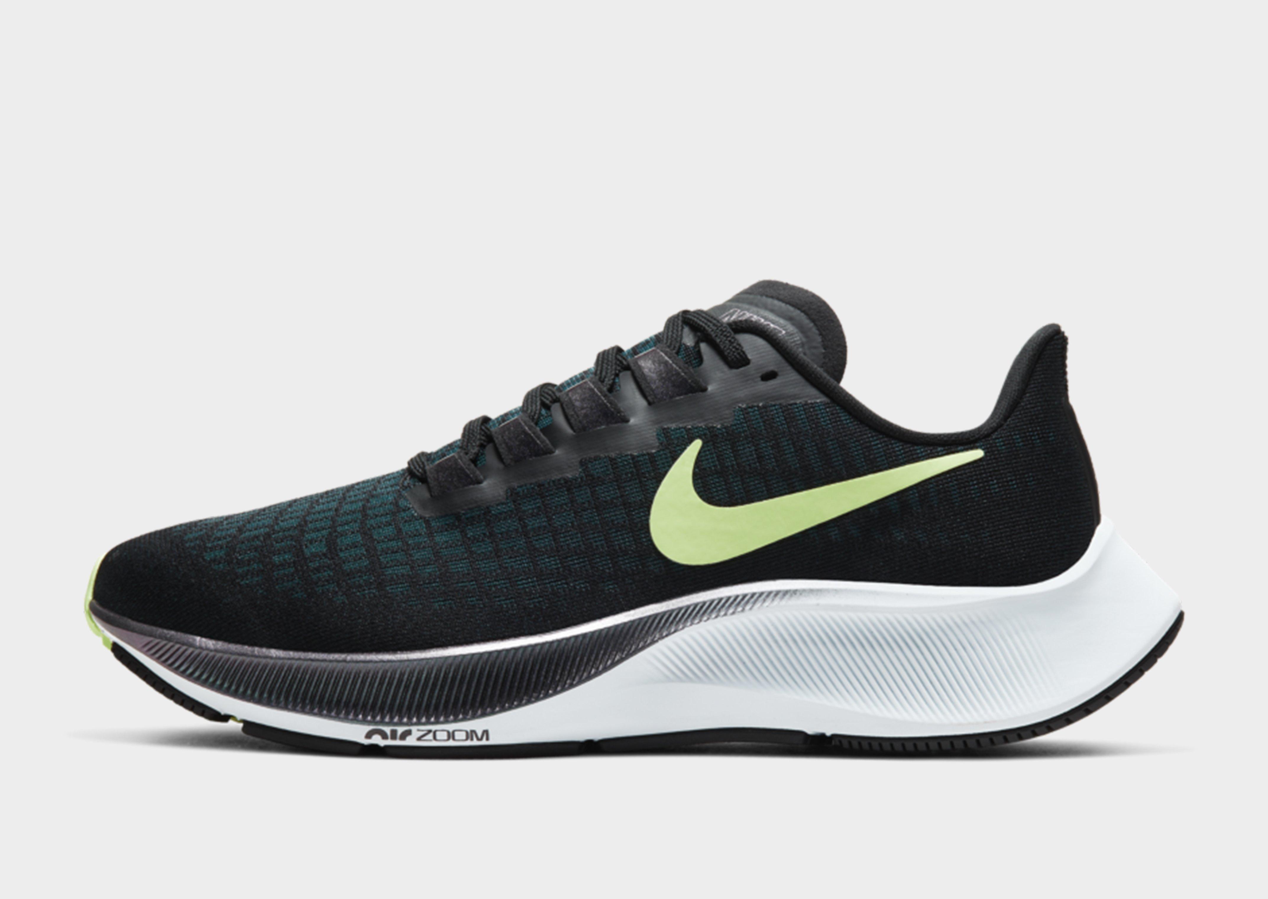 Nike Air Zoom Pegasus 37 Donna | JD Sports