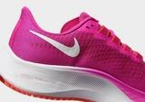 Nike Air Zoom Pegasus 37 Women's