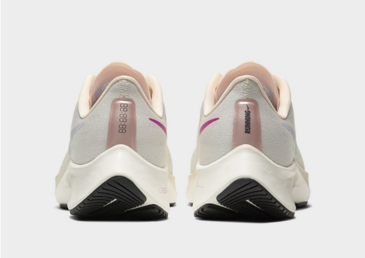 Nike Air Zoom Pegasus 37 para mujer