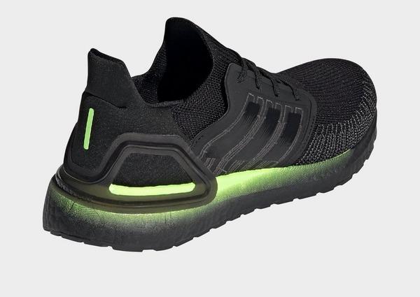 adidas Ultra Boost 20 | JD Sports