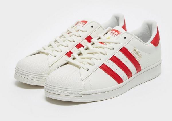 Acherter Blanc adidas Originals Baskets Superstar Homme | JD ...