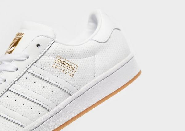 adidas Originals Superstar Herr