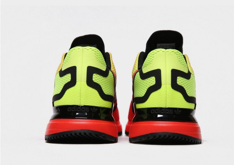 Acheter adidas Originals Baskets ZX 750 HD Fade Homme   JD
