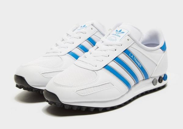 Adidas Originals Alle Trainers Sko | JD Sports