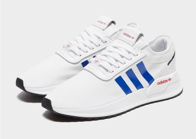 adidas Originals U_Path X Miehet