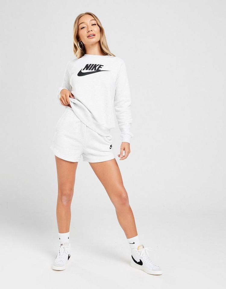 Nike Essential Crew Sweatshirt Women's