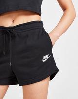 Nike Essential Shorts Women's