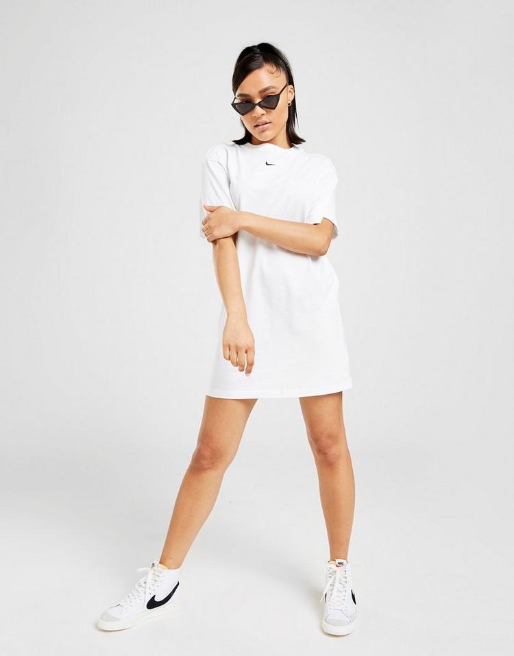 Nike Essential T-Shirt Dress Women's