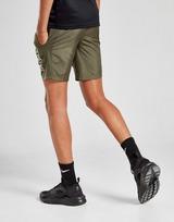 Nike pantalón corto NIKE WOVEN
