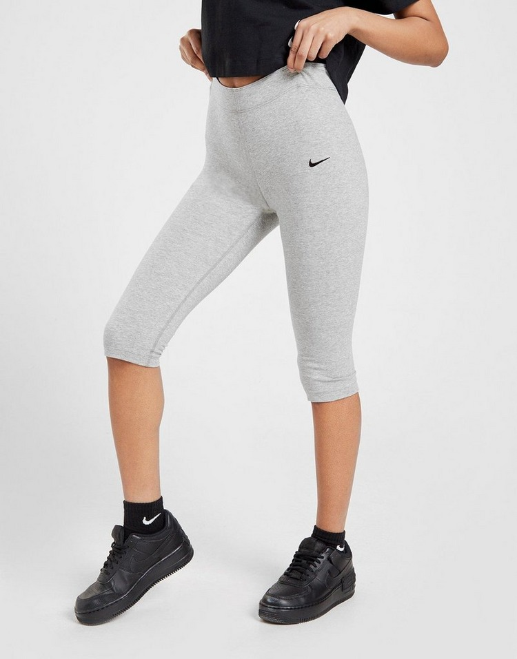 Nike Leg-A-See Leggings