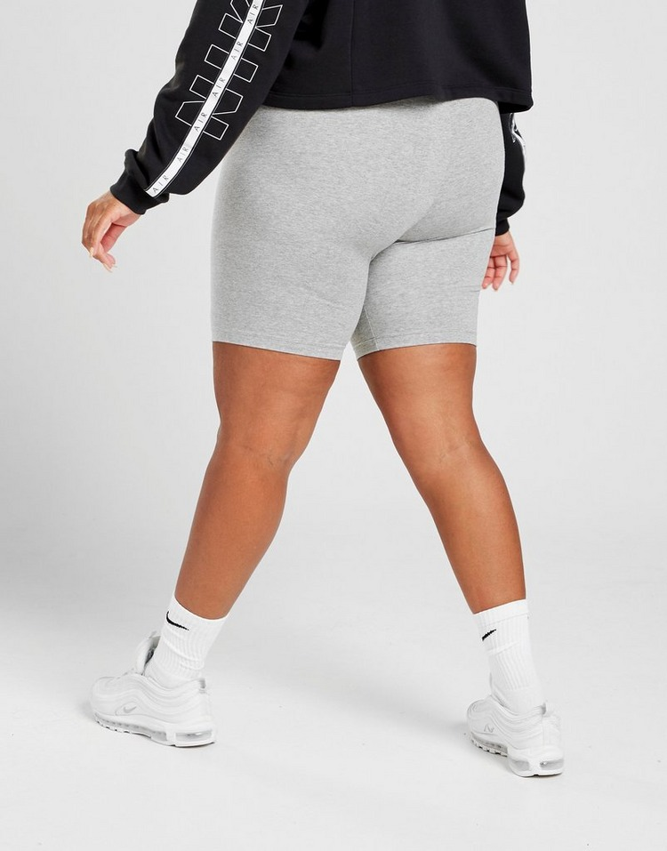 Nike Plus Size Core Cycle Shorts