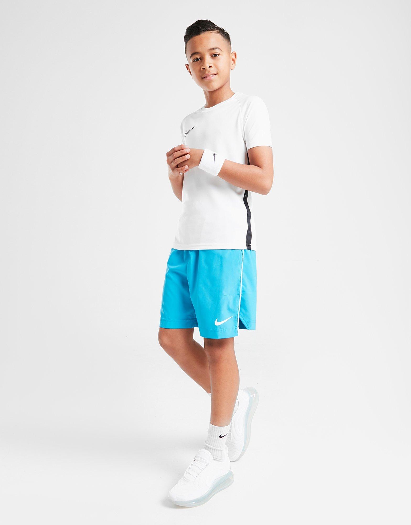 Nike Calções 6