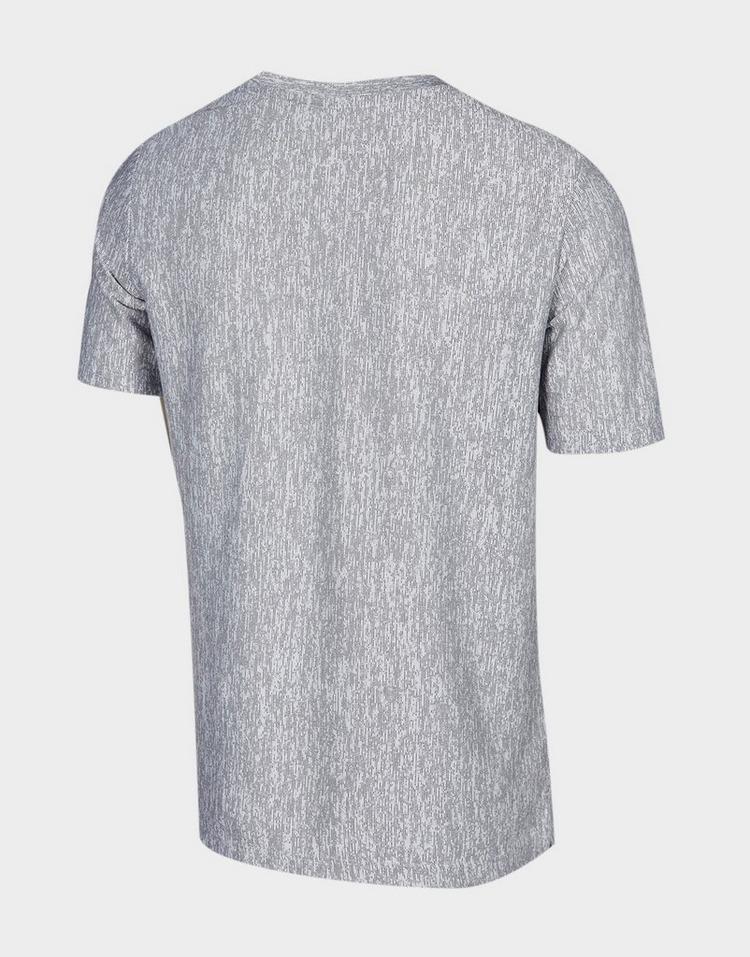 Nike camiseta Training júnior