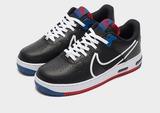 Nike Air Force 1 React Herr