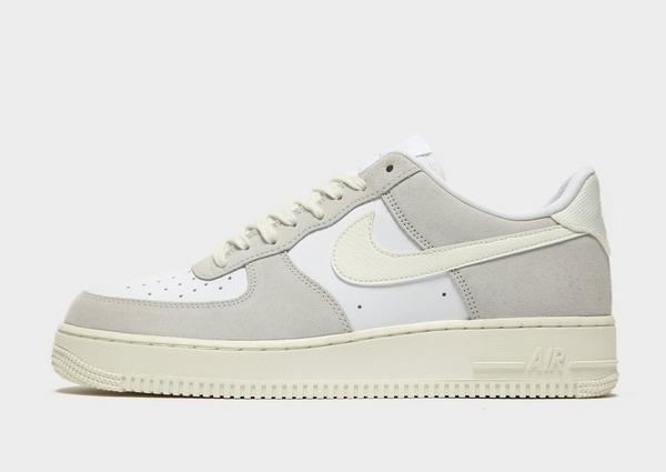 Koop White Nike Air Force 1 '07 LV8 Heren | JD Sports