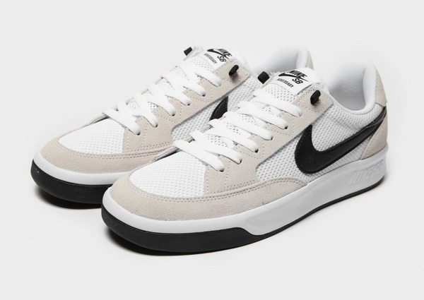 nike sb adversary chaussure