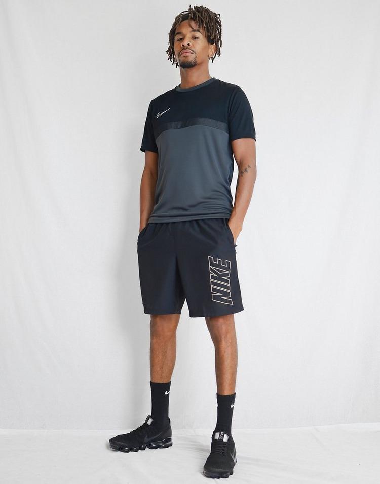 Nike Woven Shorts Men's