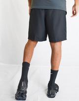 Nike Short Woven Homme
