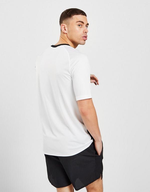 Nike Dri-FIT Academy Fade T-Shirt Men's