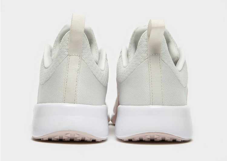 Nike Foundation Elite TR 2 Women's